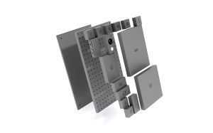 Phonebloks open
